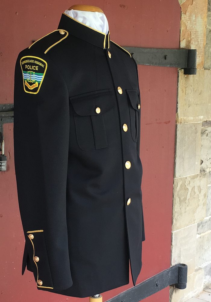 https://secureservercdn.net/166.62.107.20/741.240.myftpupload.com/wp-content/uploads/2018/08/Police-Tunic.png?time=1586470547