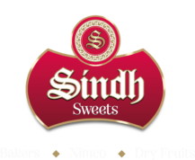 Sindh Sweets & Bakers