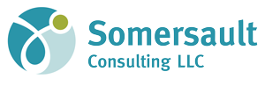 Somersault Consulting LLC