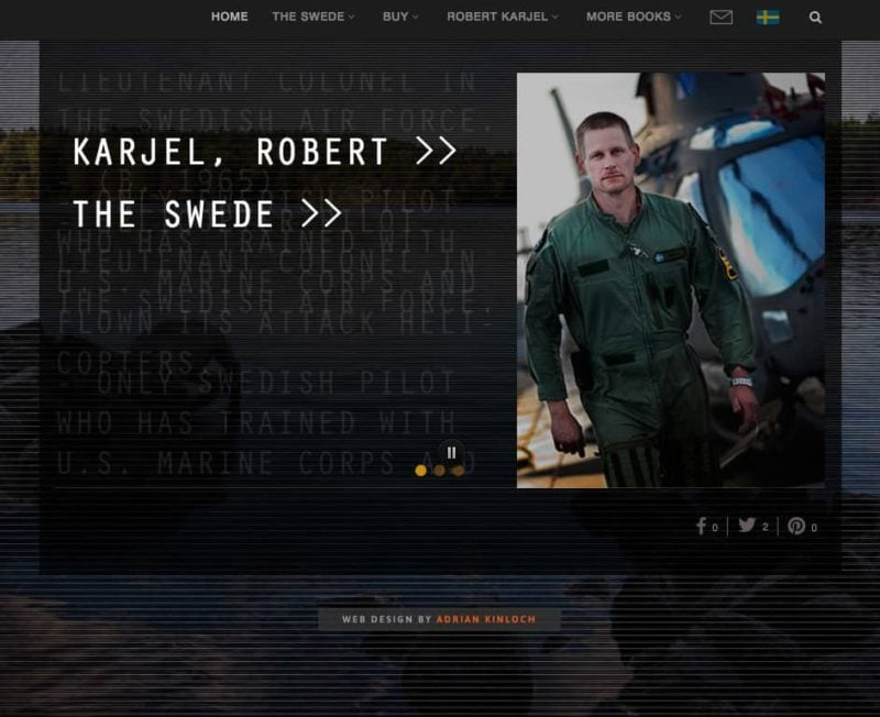 author-website-design-for-robert-karjel6