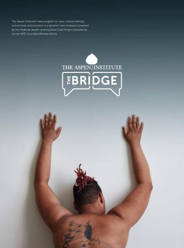 The Bridge at Aspen Institute