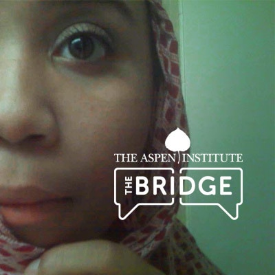 The Bridge at the Aspen Institute