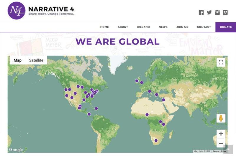 narrative4-global