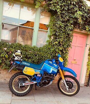 1987-Yamaha-xt-600-1VJ-tenere-enduro-dakar