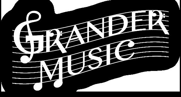 Grander Music