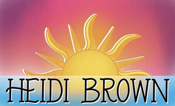 Heidi-Logo