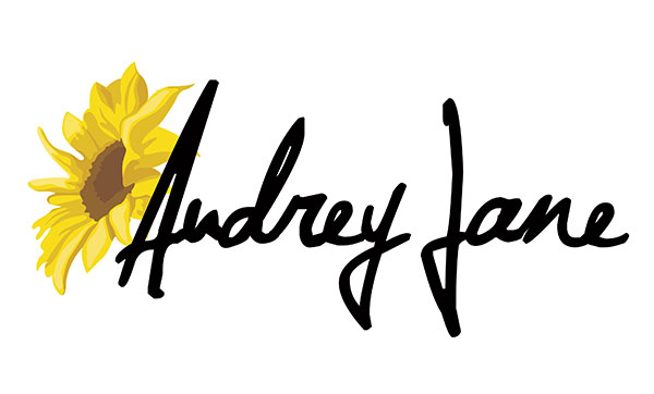 0 AJ_LogoWeb