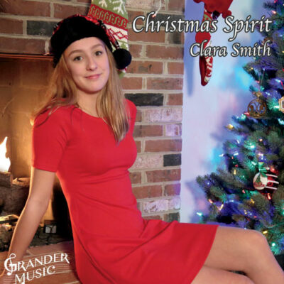 Christmas-Spirit-Clara-Smith