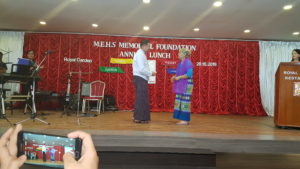 MEHS Foundation1