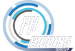PH BIDDING Logo