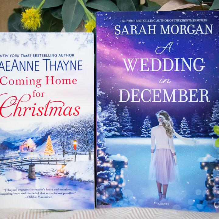 Bestselling Women's Romance Books from Harlequin