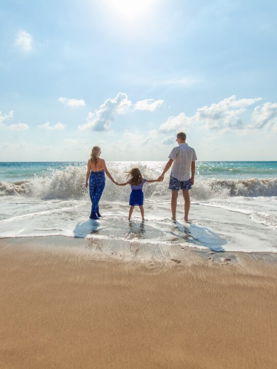 5 Activities to Enjoy During Your Summer Staycation