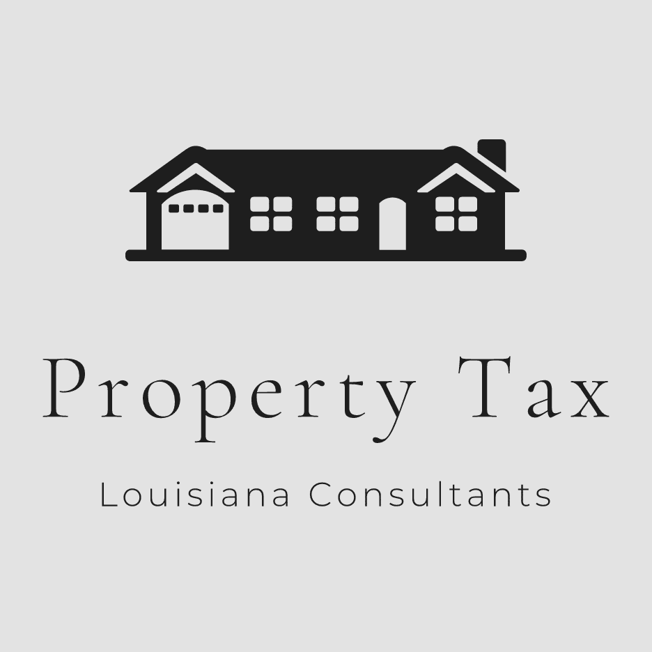 Louisiana Property Tax Consultants
