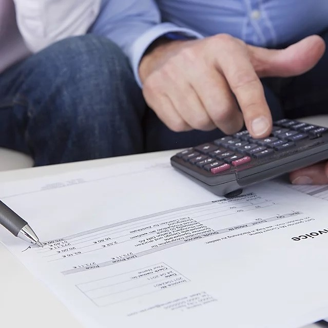 St. Tammany Parish Property Tax Consultant