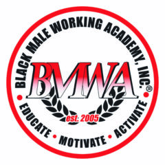 Black Male Working Academy
