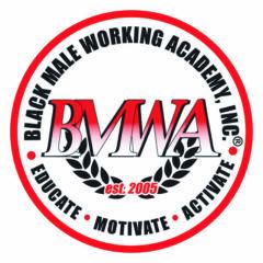 Black Male Working Academy