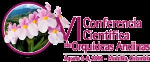 cropped-logo.conferencia-2