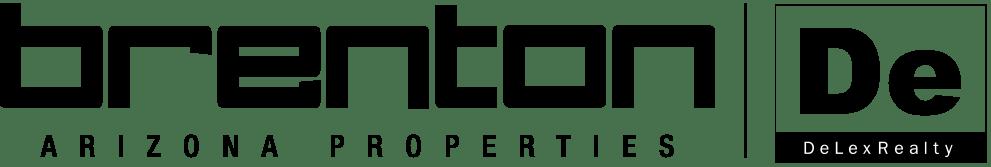 Brenton Real Estate Group