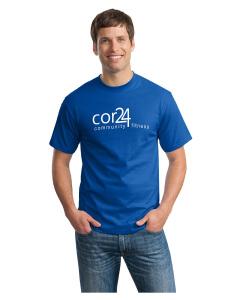 Cor24T