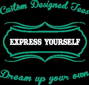 custom tshirts kingsport