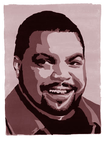 ice-cube-brown