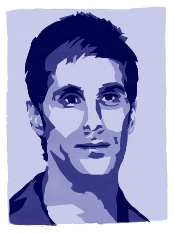 perry-farrell-blue