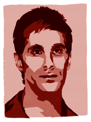 perry-farrell-red