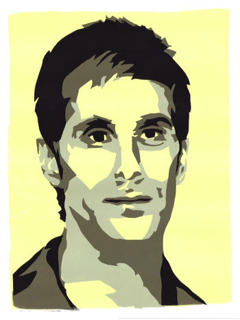 perry-farrell-yellow