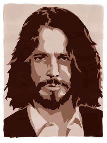 chris-cornell-brown