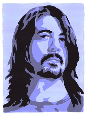 dave-grohl-blue