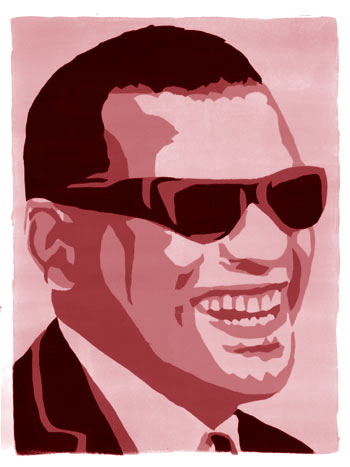 ray-charles-red