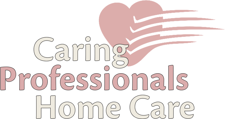 Caring Professionals Home Care