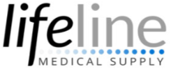 Lifeline Medical Supply