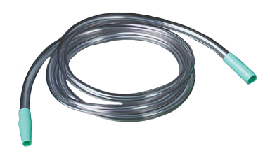 Bard Urinary Drainage Tubing with Connector