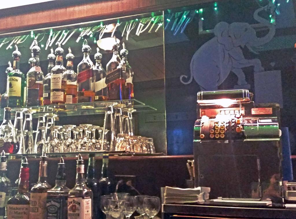 Donohue's Steak House - Lexington Avenue