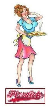 Pizzaola
