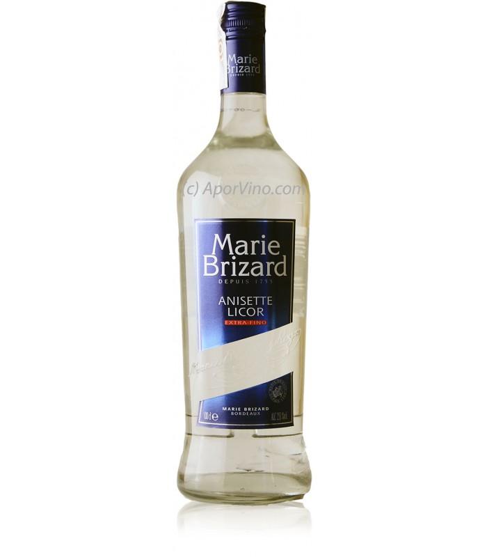 marie-brizard-extra-fino-1l