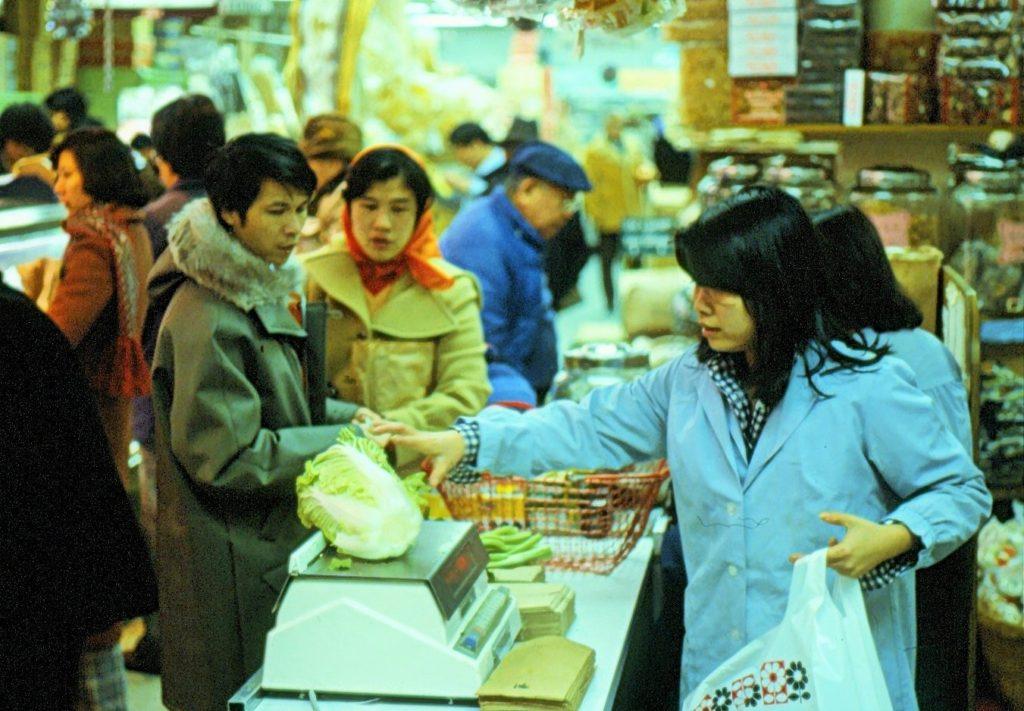 chinatown_022