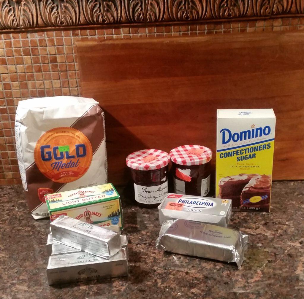 ingredients2