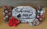 Desiree.EasyComeEasyGo.12-17