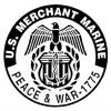 merchant_marine
