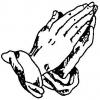 prayinghands_1