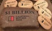 2-billionbanksm