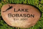 2-bobasonsm