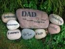 2-dadsqualitiessm