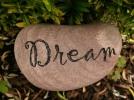 2-dreamsm