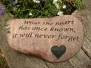 2-heartknownsm
