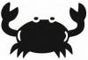crab.1