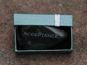 2 acceptance 4 12 sm 600