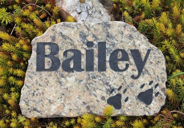 2 bailey 4 12 sm 600
